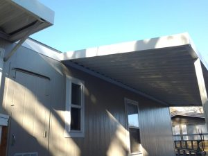 residential carport awning los angeles