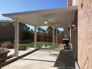 Duracool Insulated Patio Cover_24