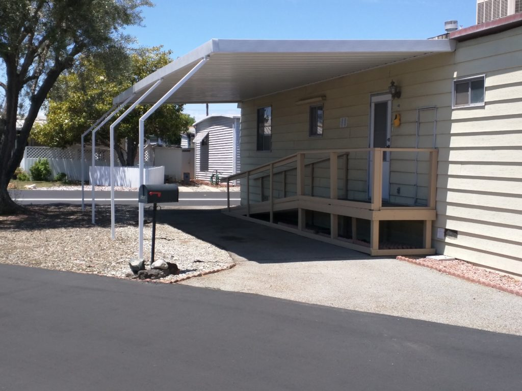 residential carport awning los angeles_4
