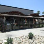 Commercial Awnings Installed, Hooters in Los Angeles_After_5